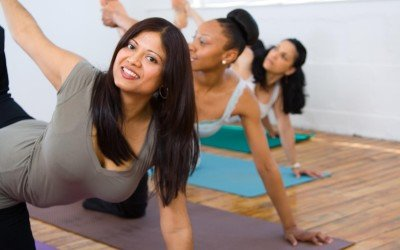 How To Finding the Pilates class and Instructor for you