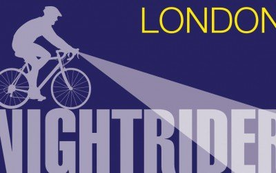 Nightrider 2015 Partnership