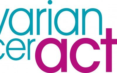 Our Partnership with Ovarian Cancer Action
