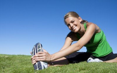 Top Tips for Beginner Runners