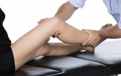 Physiotherapy – the unanswered questions!