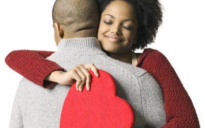 Health Benefits of Sex – Valentines Day Special