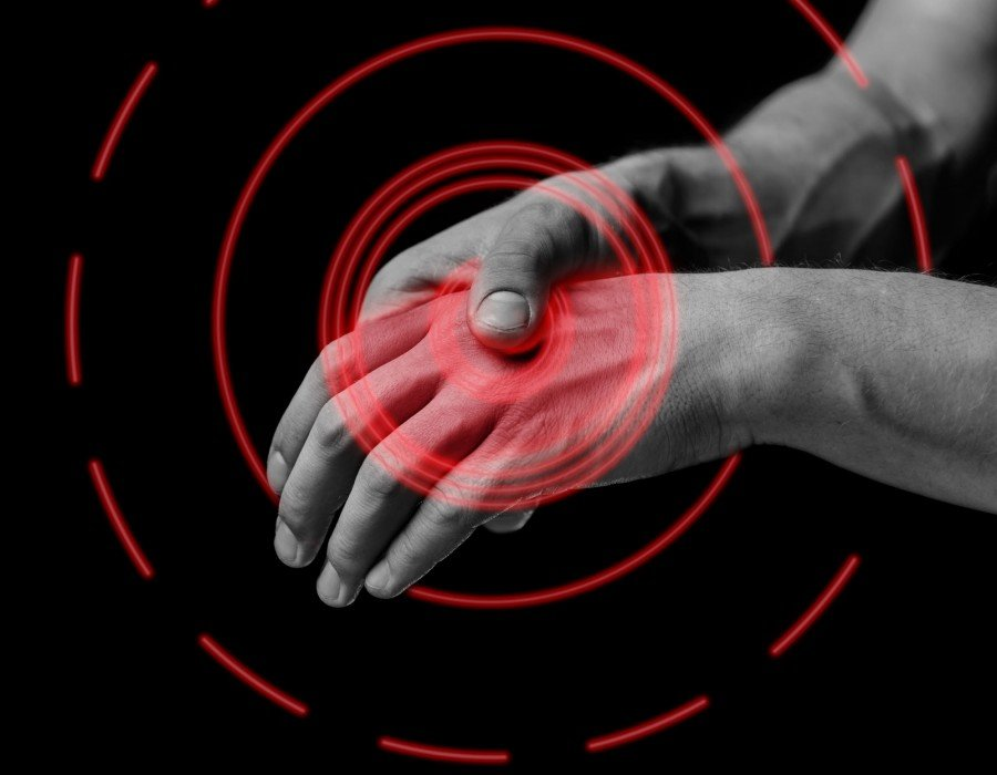 Physiotherapy for Arthritis – Myths and Facts