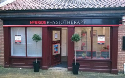 Capital Physio Acquires McBride Physiotherapy Bringing 4 New Clinics to its Expanding Network