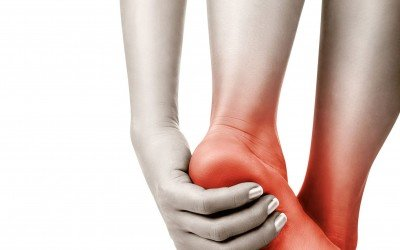 What is Plantar Fasciitis and How Can Physiotherapy Help?
