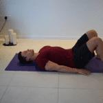 Core Exercise - Bridges - Part 1