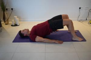 Core Exercise - Bridges - Part 2