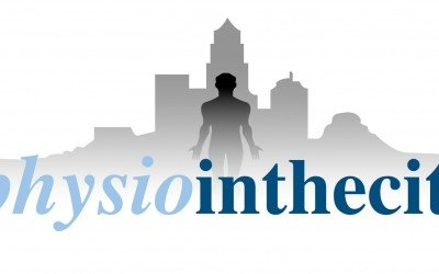 Physio in the City becomes part of the Capital Physio Group