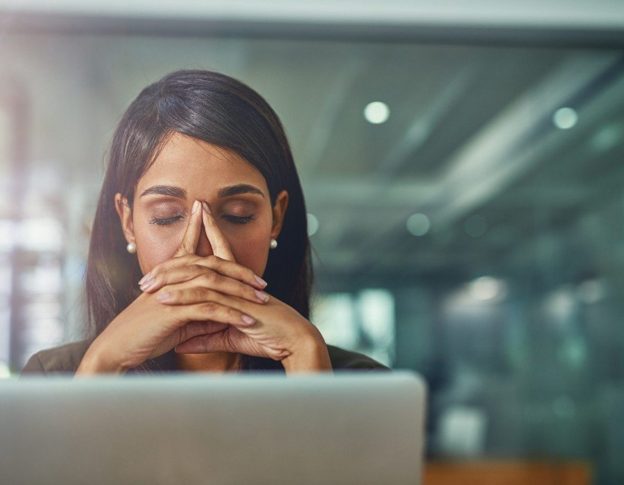 Stress & Pain: What, why and how they relate