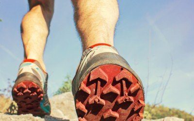5 Machine Exercises For Hikers
