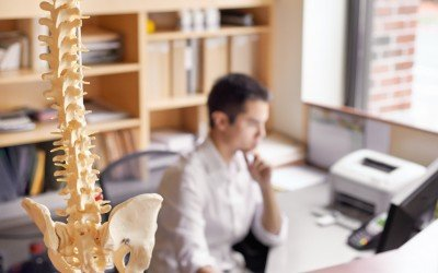 Osteopathy Consultation: What to expect on your first visit