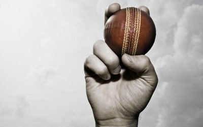 Cricket bowlers: The 5 best exercises for injury prevention