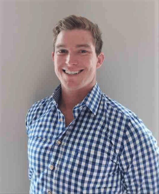 Nick Ratcliffe