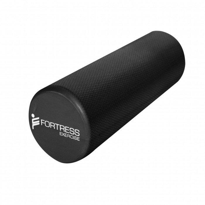 Fortress Foam Roller 90 cm