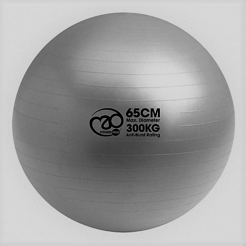 Swiss Gym Ball