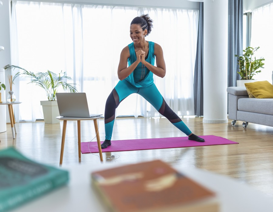 3 common yoga injuries and how to prevent them