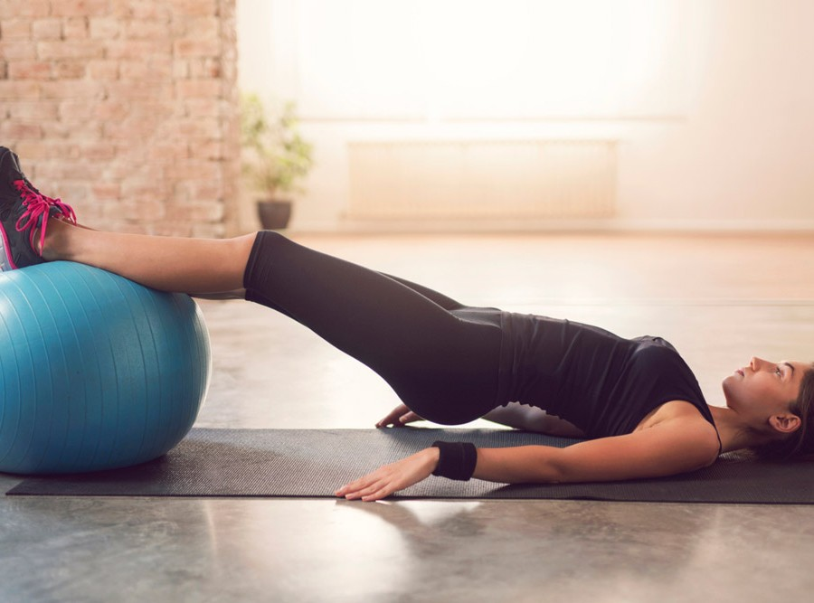5 tips to help you stick to physio
